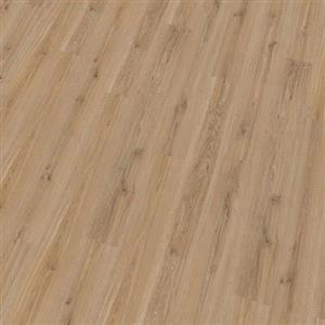 Laminate EnstyleCollection ES1932W-BD BodeOak
