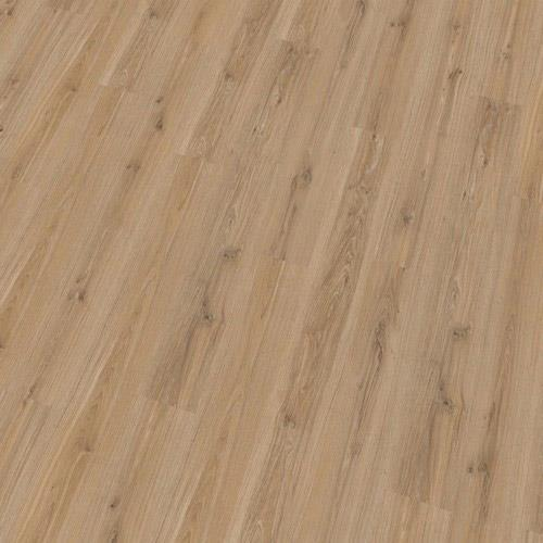 Swatch for Bode Oak flooring product