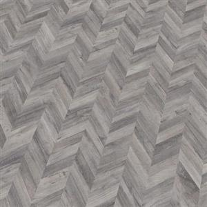 Laminate EnstyleCollection ES1932W-BN BonnOak