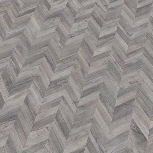 Swatch for Bonn Oak flooring product