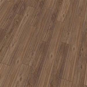 Laminate EnstyleCollection ES1932W-BR BremenOak