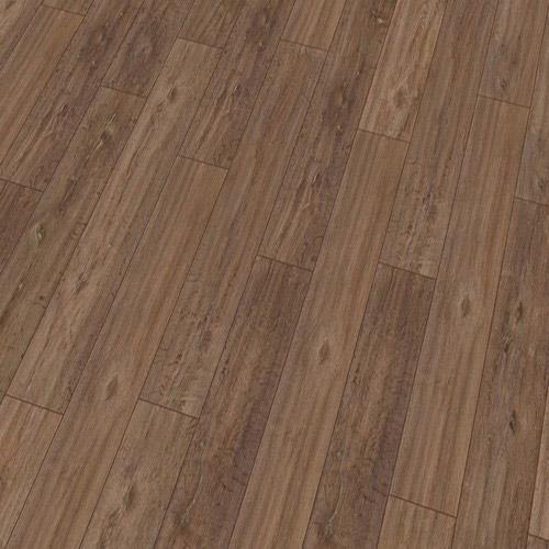 Swatch for Bremen Oak flooring product