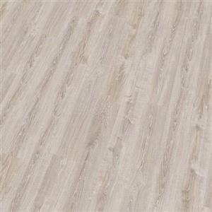 Laminate EnstyleCollection ES1932W-FO FussenOak