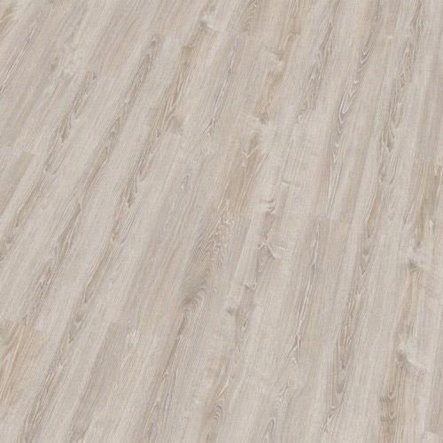 Enstyle Collection Fussen Oak