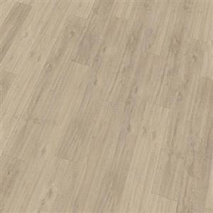 Laminate EnstyleCollection ES1932W-GT GoetheOak