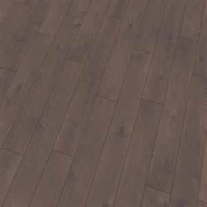 Laminate EnstyleCollection ES1932W-KL KolnOak