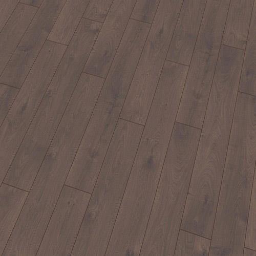 Enstyle Collection Koln Oak
