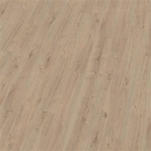 Laminate EnstyleCollection ES1932W-NK NikolaOak