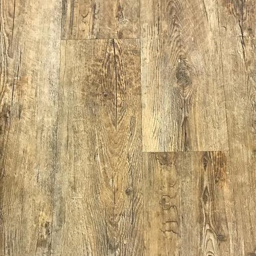 Eagle Creek Syncorex Luxury Vinyl Flooring Floors Direct