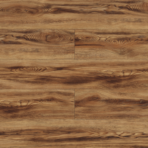 LVP Collection Natural Hickory