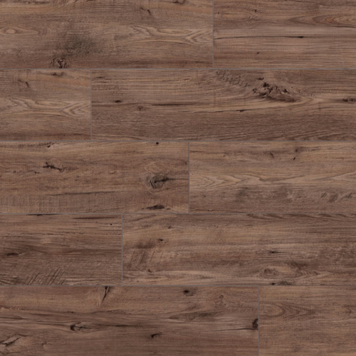 LVP Collection Sherwood Oak