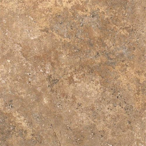 Resort LVT - 3MM Hot Cocoa