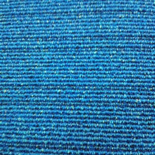 Dessco Blue - 8412 8412