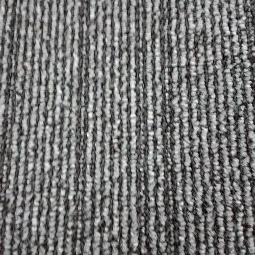 Dessco Grey - 9502 9502