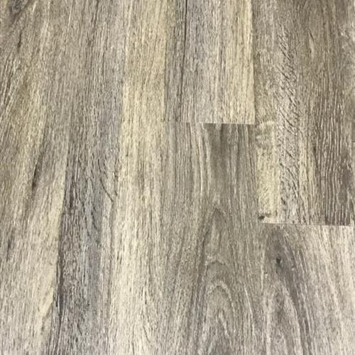 Dezign Rigid Core Lvt Luxury Vinyl Flooring Floors