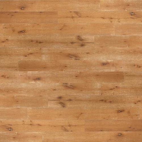 Choice Collection Beam Hickory