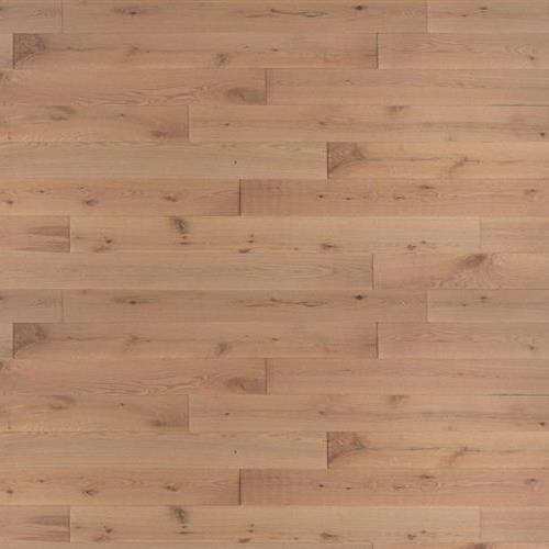 Choice Collection Biscuit White Oak