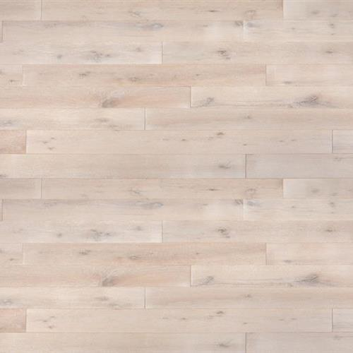 Choice Collection Ecru White Oak