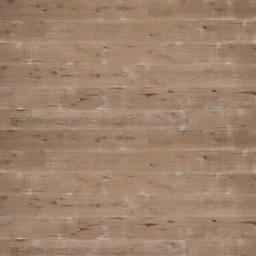 Choice Collection Lace White Oak
