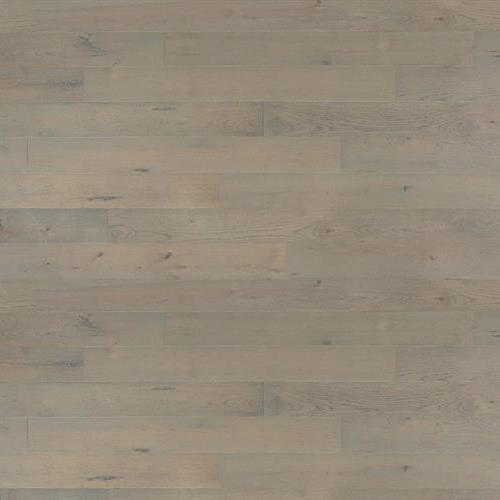 Choice Collection Stone Hickory