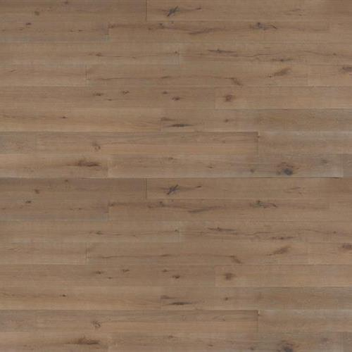 Choice Collection Sterling White Oak