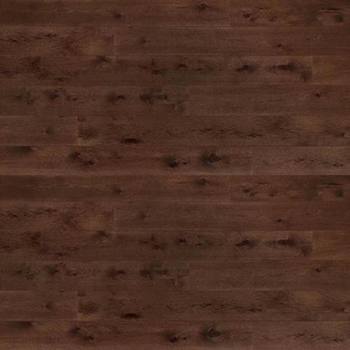 Choice Collection Umber White Oak