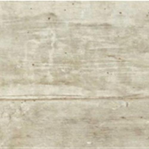 ProductVariant swatch small for Sand   0624 flooring product