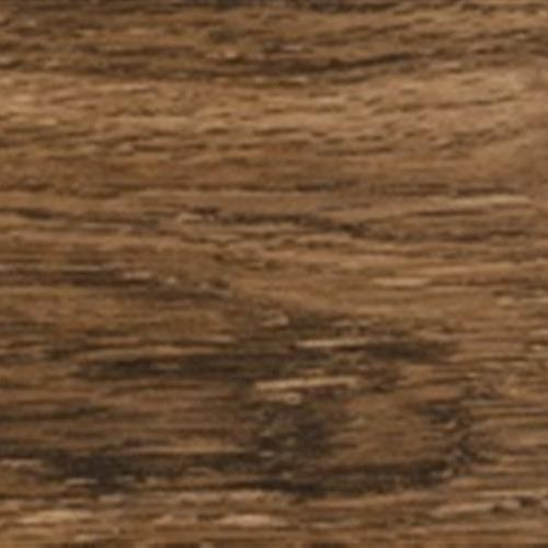 Sandal Wood Coconut - 0524