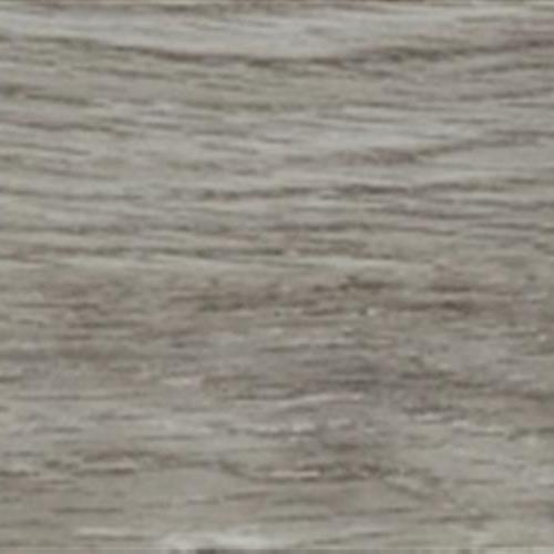 Sandal Wood in Ocean Breeze   0524 - Tile by Paramount