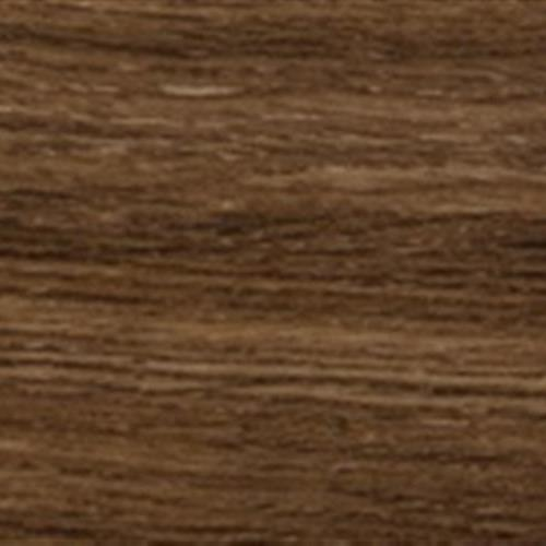 Sandal Wood in Palm   0524 - Tile by Paramount