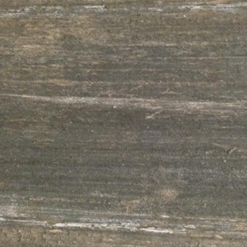 Boardwalk in Atlantic City  0848 - Tile by Paramount