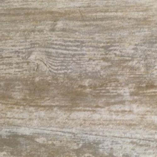 Swatch for Myrtle Beach   0848 flooring product