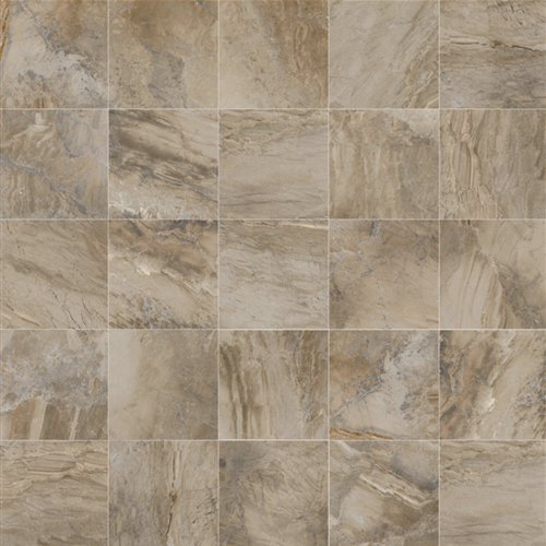 Swatch for Caramel   1818 flooring product