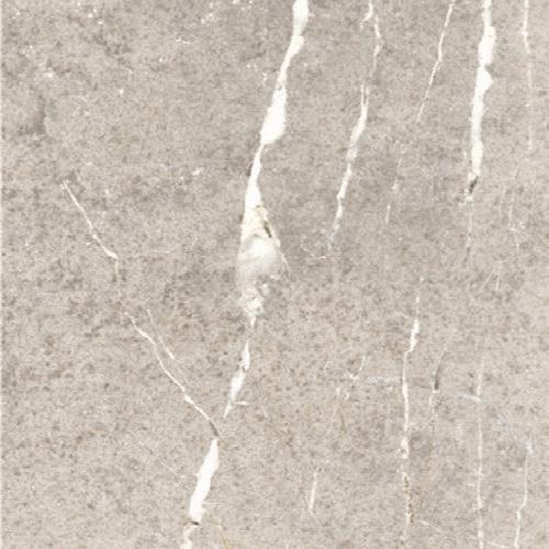 Bedrock in Boulder Rock Mosaic - Tile by Paramount