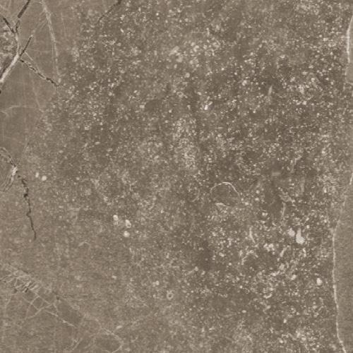 Bedrock in Gravel Rock Mosaic - Tile by Paramount