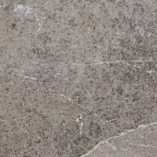 ProductVariant swatch small for Slate Rock   1616 flooring product