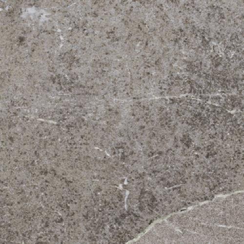 Bedrock in Slate Rock   1632 - Tile by Paramount