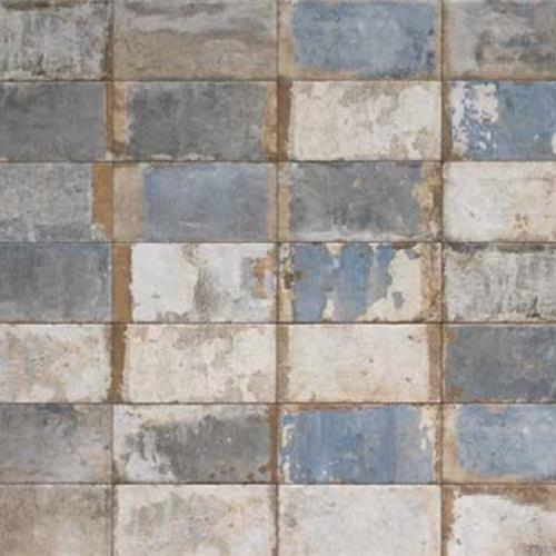 ProductVariant swatch small for Havana Sky   1616 flooring product
