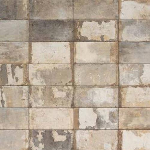 ProductVariant swatch small for Malecon   0408 flooring product