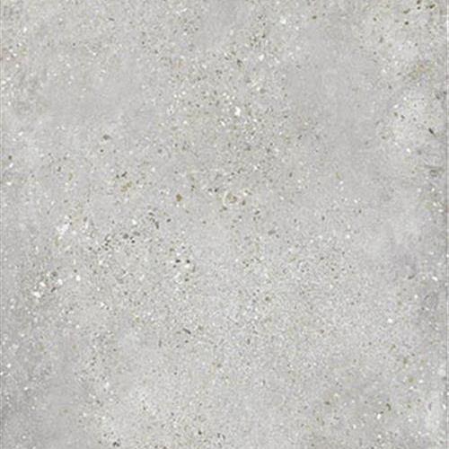 Pompei Grigio - 1224