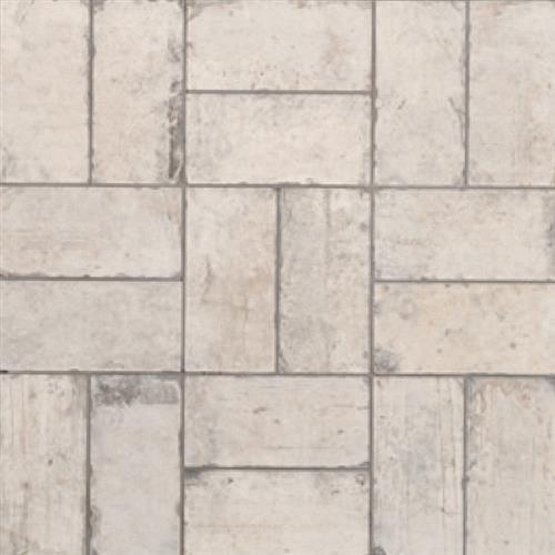 New York Greenwich Village Brick - 0408