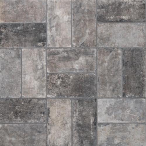 New York Wallstreet Brick - 0408