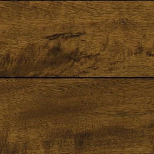 ProductVariant swatch small for Hazelnut Acacia flooring product