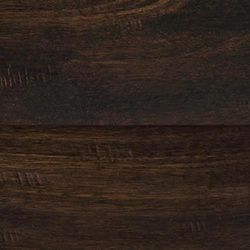 ProductVariant swatch small for Roasted Pecan Acacia flooring product