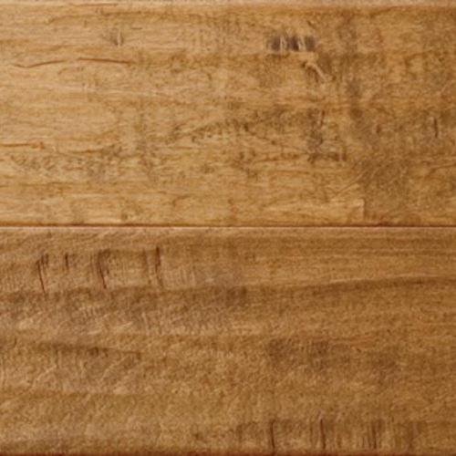 ProductVariant swatch small for Stockton Maple flooring product