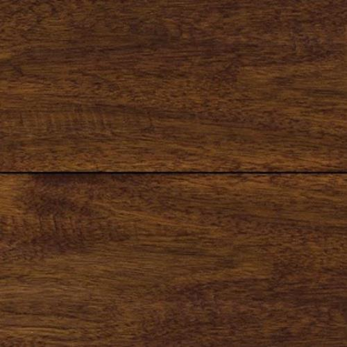 ProductVariant swatch small for Teak Acacia flooring product
