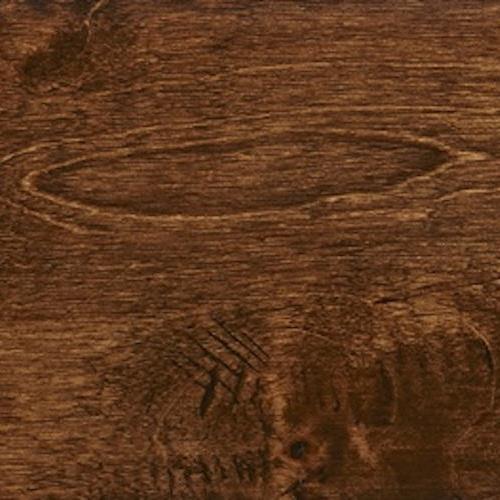Monterey Barrel Birch