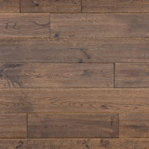 Old Town in Grey Shadow - Hardwood by Paramount