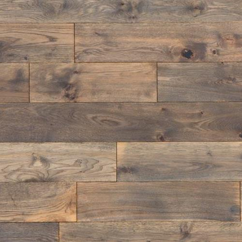Old Town in Iron Gate - Hardwood by Paramount