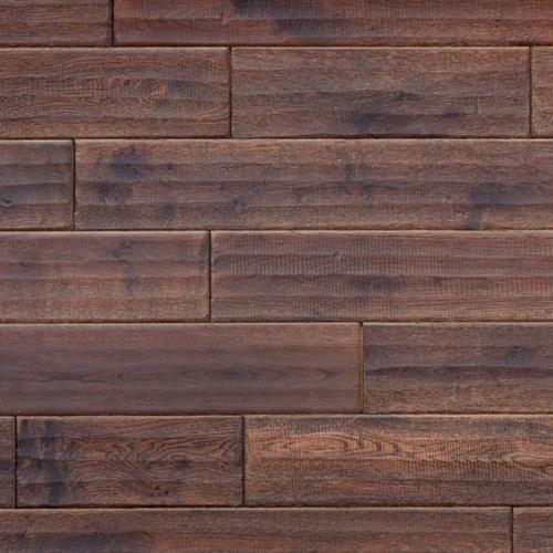 Old Town in Urban Barn - Hardwood by Paramount